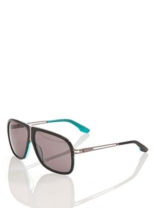 Hogan Sonnenbrille HO0037 schwarz