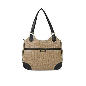 Lavie Brown Belen Handbag