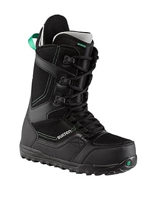 Burton Snowboard Boots Invader
