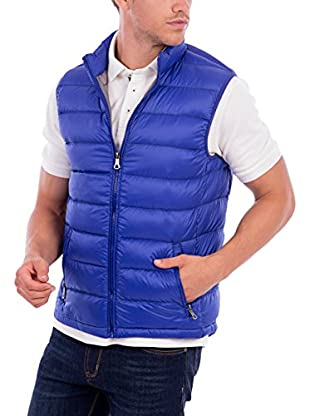 BLUE COAST YACHTING Gilet