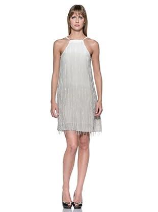Fairly Vestido (Crema)