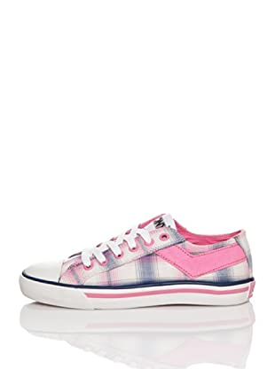 Pony Sneaker