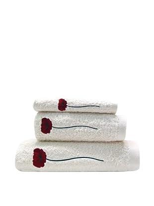 Masm rebajas toallas carlos luna hasta el jueves 4 - Carlos luna toallas ...