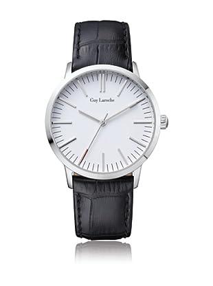 Guy Laroche Reloj L2004-01