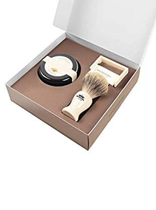 Mondial Rasierwerkzeug Exclusive Standard Box Baylis-L