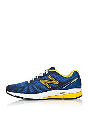 New Balance Zapatillas Performance CSS Running MR890BY (Azul)