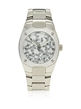 Breil Reloj de cuarzo Woman Cover 33 mm