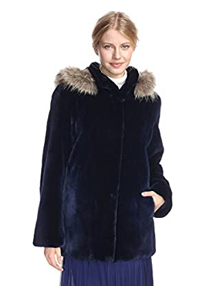thesis statement on fur coats With the consent of the original rights-holders onk ajans instanbul and the author's daughter filiz ali translation rights for the novel in its entirety remain with onk ajans istanbul.