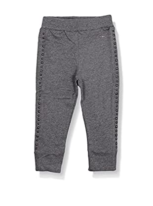 Pinko Sweatpants