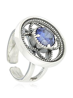Urban Style Ring