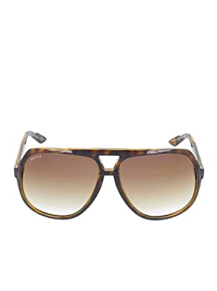 Gucci Gafas de Sol GG 1622/S 9M 791 Havana