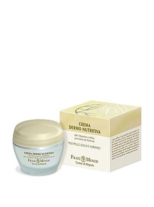 Frais Monde Crema Dermo-Nutritiva con Vitaminas  50 ml