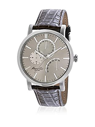 Kenneth Cole Reloj de cuarzo Man IKC1945 44 mm