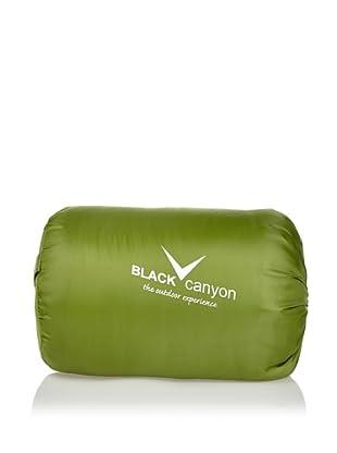 Black Canyon Saco Hawk (Verde)
