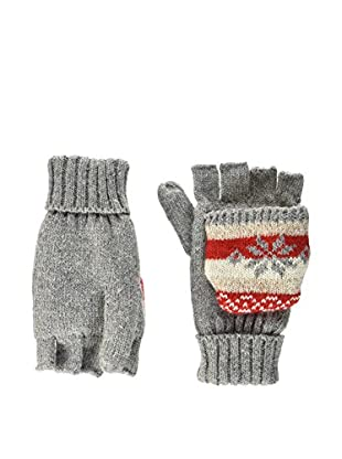 Canadian Guantes