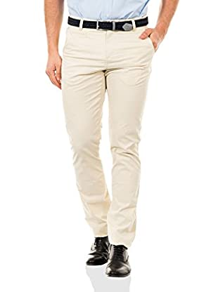 McGregor Pantalone Esat Stretch Dunn Sf