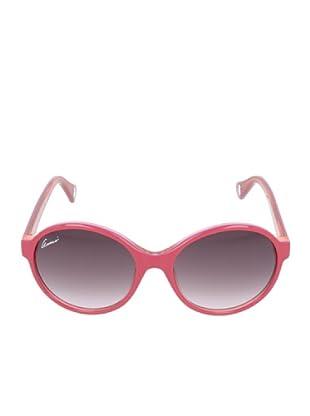 Gucci Gafas de Sol JUNIOR GG 5001/C/S K8 758 Cereza