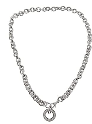 Esprit BLOWING BREEZE 4411790 - Collar plata