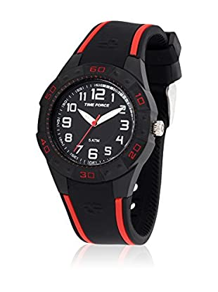 Time Force Reloj de cuarzo 81850  35 mm