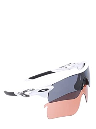 Oakley Gafas de Sol RADARLOCK PATH RADARLOCK PATH MOD. 9181 918102 Blanco