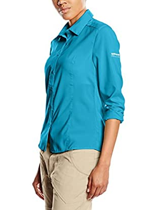 Northland Professional Camisa Mujer Pro dry str Shely