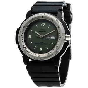 Timex MH26 Quartz Men's Watch