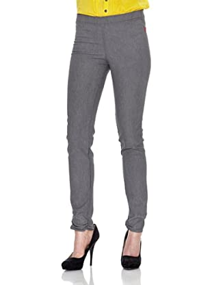 Jackpot Pantalone Casia (Grigio)