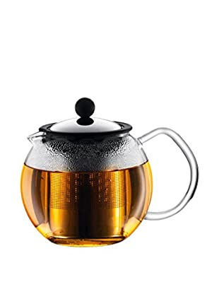 Bodum Tetera con Filtro French Press Assam 0.5 L
