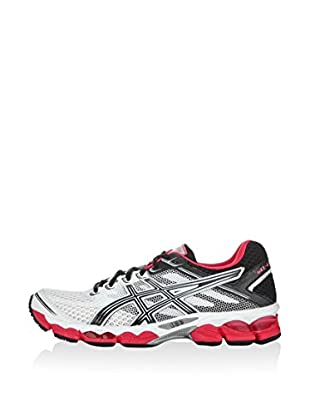Asics Zapatillas Performance Gel-Cumulus 15 (2A)