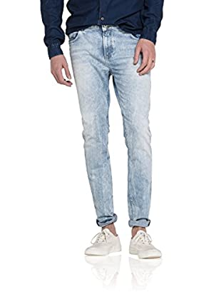 Scotch & Soda Vaquero