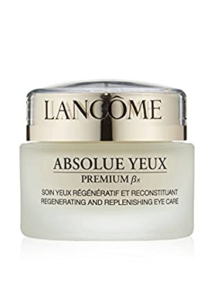 Lancôme Augenkonturencreme Absolue 20 ml, Preis/100 ml: 349.75 EUR