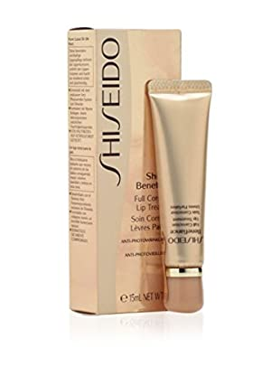 SHISEIDO Voluminizador Labial Benefiance 15 ml