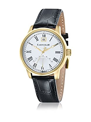 THOMAS EARNSHAW Reloj de cuarzo Man ES-8033-03 41 mm