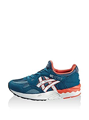 Asics Zapatillas Gel-Lyte V Ps