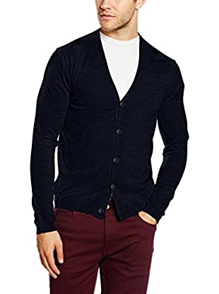 Marc O'Polo Wollcardigan