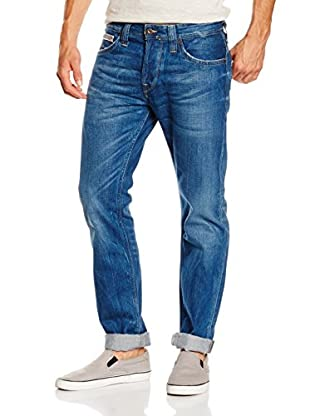 Pepe Jeans London Jeans Lyle