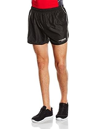 Mico Shorts Running