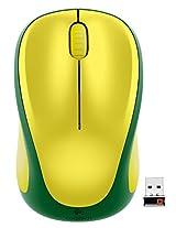 Logitech 910-004022 Mouse