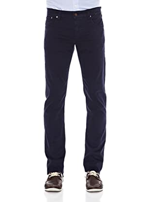 Pepe Jeans London Pantalón Cane (Tinta)