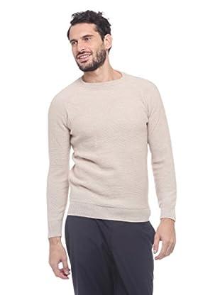 Officine della lana Pullover