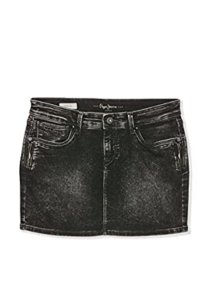 Pepe Jeans London Rock Denim Glimmer