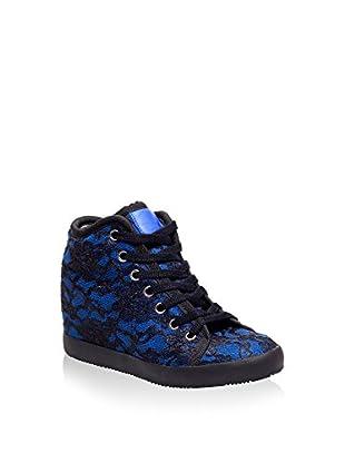 CAPRITO Keil Sneaker RD196