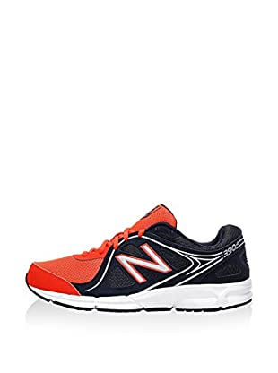 New Balance Zapatillas NBM390BO2