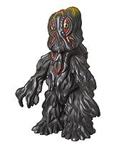 Medicom Godzilla Vinyl Wars: Hedorah Giant Sofubi Figure