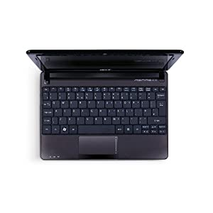 ACER Aspire one D257 AOD257-A71C/KF border=