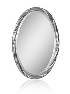 Wiltshire Mirror