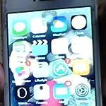 iphone s 16 gb