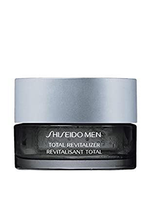 Shiseido Trattamento Viso Total Revitalizer 50 ml
