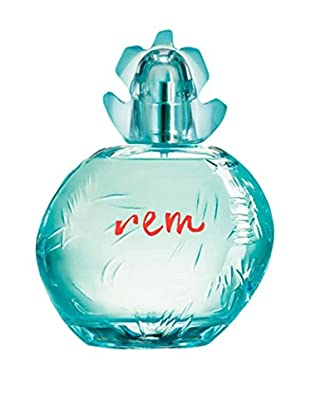 Reminiscence Eau De Toilette Donna Rem 50 ml