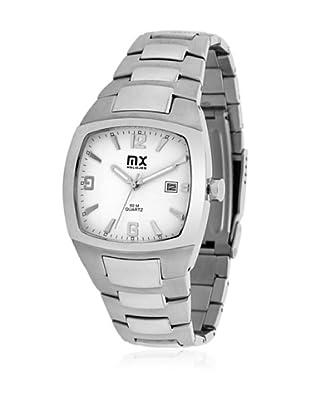 MX-Onda Reloj 16131